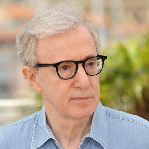 Woody Allen joue les proxénètes