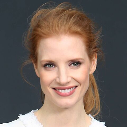 Shopping beauté de star – Jessica Chastain