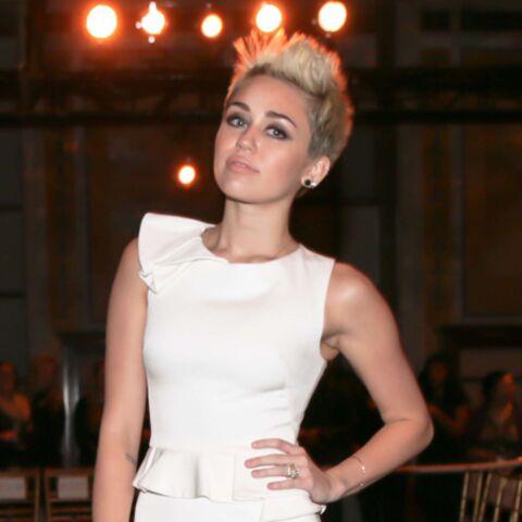 Miley Cyrus, la rupture?