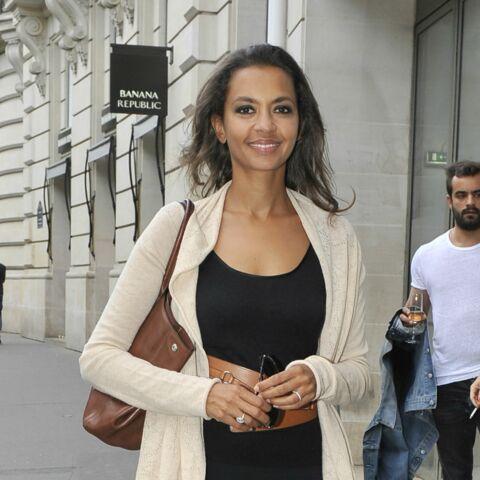 Karine Le Marchand, bientôt un one-woman- show?