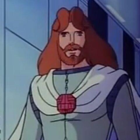 René Borg, le papa d'Ulysse 31 est mort