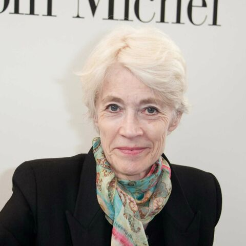 Françoise Hardy: L'hôpital, pas la charité