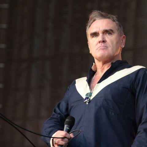 L'ex-chanteur des «Smiths», Morrissey, pourrait briguer la mairie de Londres
