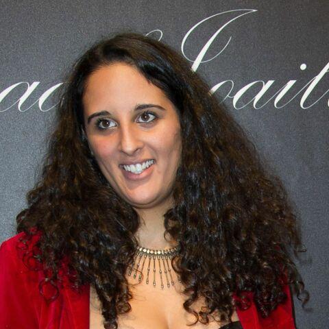 Les fugitifs – Roxane, la fille de Gérard Depardieu, en couple avec une femme