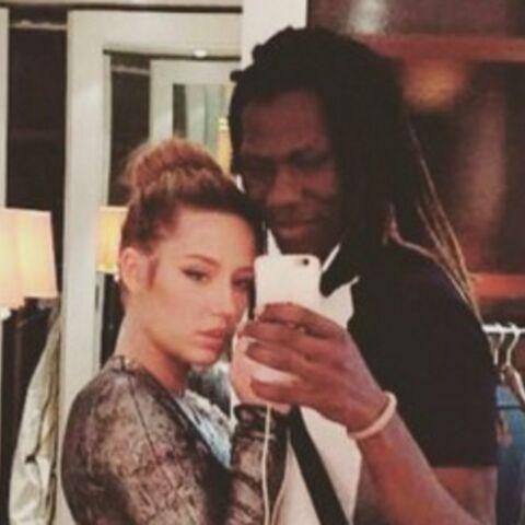 Adèle Exarchopoulos enceinte: qui est son compagnon, Doums?