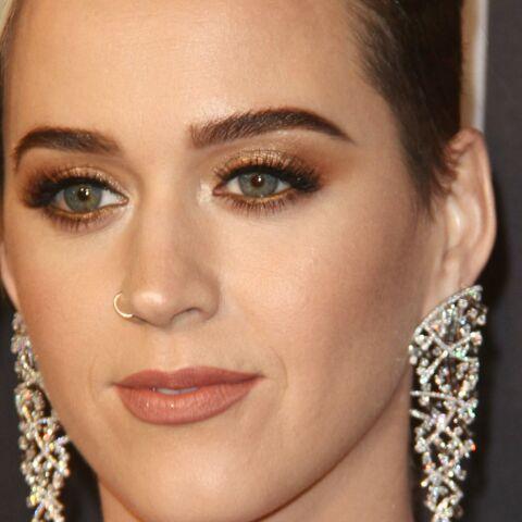 Katy Perry et Orlando Bloom: Des textos après la rupture