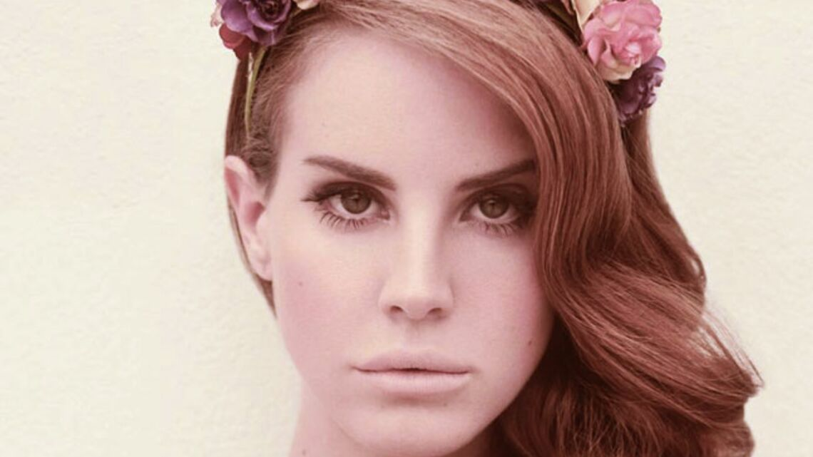 lana_del_rey_chanteuse_made_in_hollywood