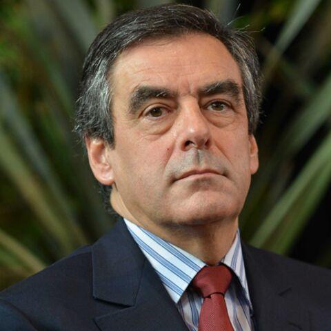 François Fillon boycotte On n'est pas couché