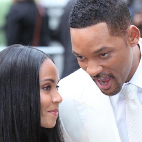 Margot Robbie jette le trouble entre Will Smith et sa femme Jada