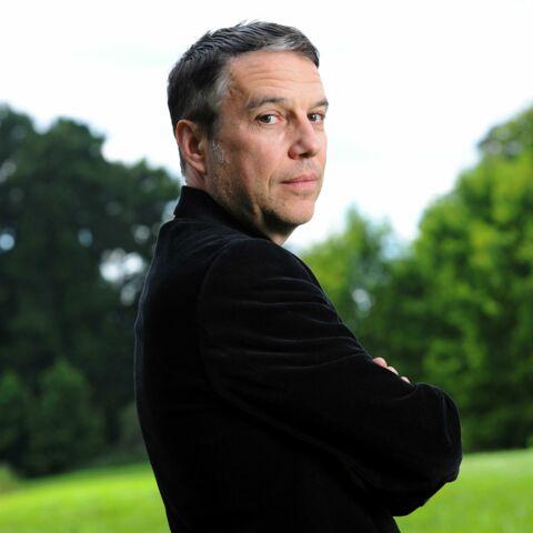 Philippe Vandel n'aime pas l'évolution prise par Touche pas à mon poste
