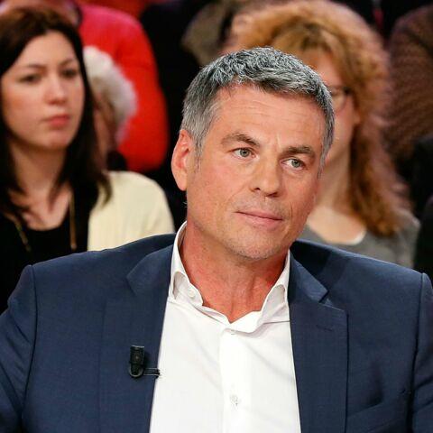 Laurent Ruquier: vif accrochage avec Bruno Gaccio
