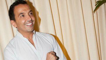 Kamel Ouali: 8 choses que vous ignoriez sur le juré de «La France a un incroyable talent»