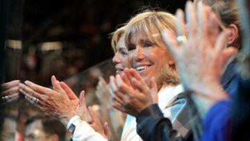 Brigitte Macron icône de mode… jusqu'au Japon: sa montre fait un carton