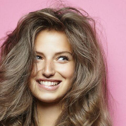 Coupe de cheveux: les coupes faciles pour changer de tête