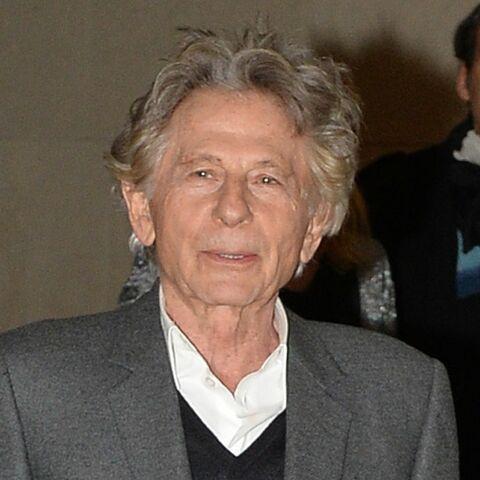 Roman Polanski accusé d'agression sexuelle par 5 femmes, dont une fillette de 9 ans au moment des faits