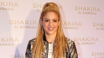 Paradise Papers: Shakira aurait caché de l'argent à Malte