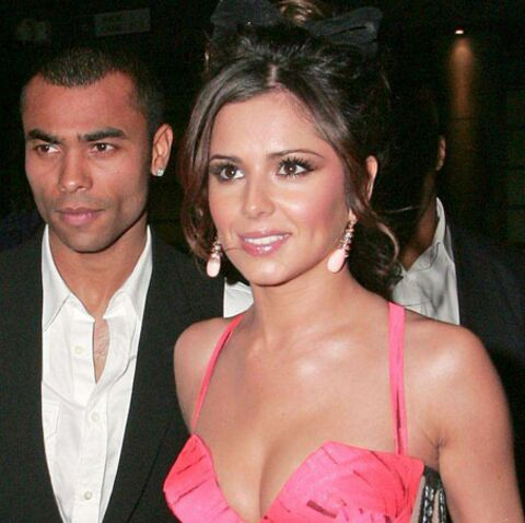 Cheryl Cole se confie sur son divorce