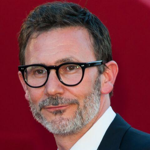 Michel Hazanavicius tourne en Géorgie