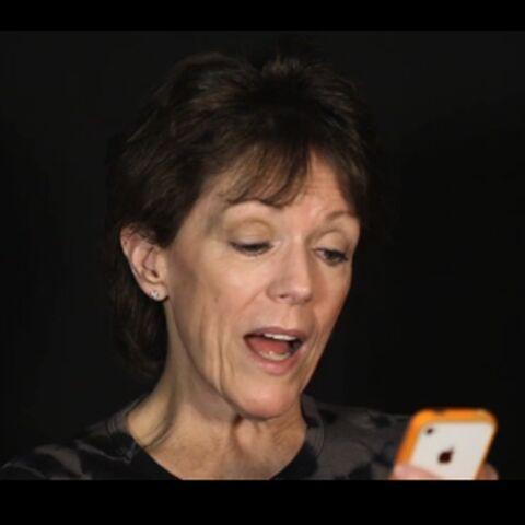Siri: découvrez qui se cache derrière la voix des iPhones