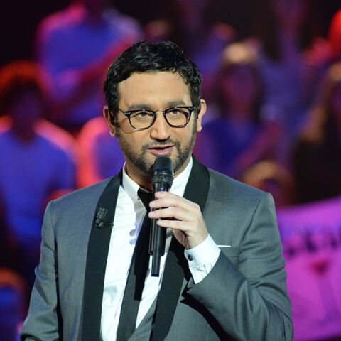 Quand Cyril Hanouna ment sur les audiences de TPMP