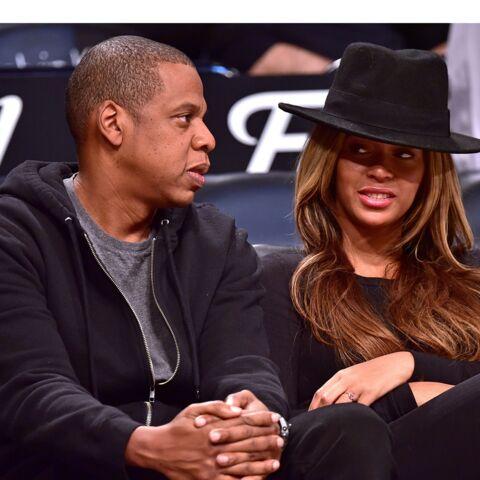 Beyoncé, Jay-Z, Rihanna en guerre contre Eleven Paris