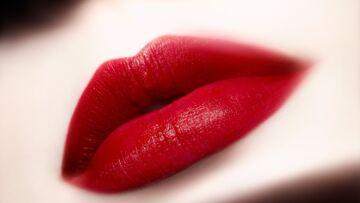 Giorgio Armani Beauty fête ses 15 ans!