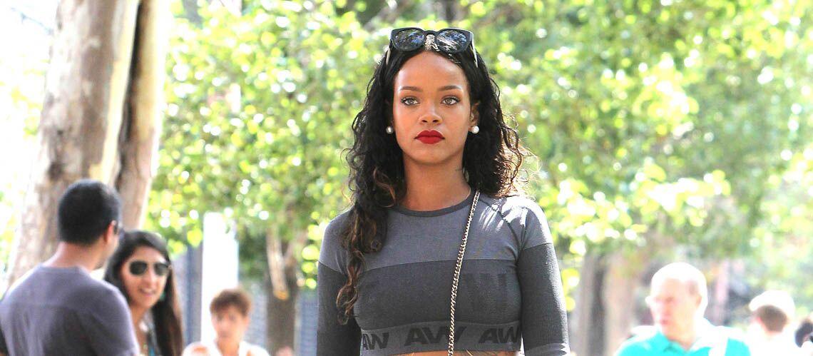 En Wang H Pour Alexander amp;m… DéjàGala Rihanna iPXukZ