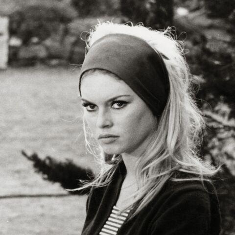Brigitte Bardot, une lettre ouverte contre l'abattage rituel