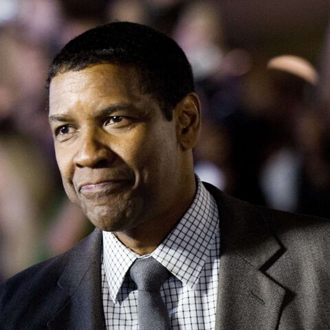 James Bond, de Londres à (Denzel) Washington