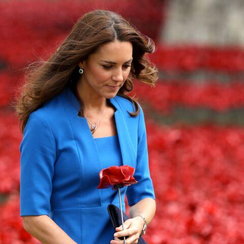 Royal canular: La famille de l'infirmière de princesse Kate dédommagée