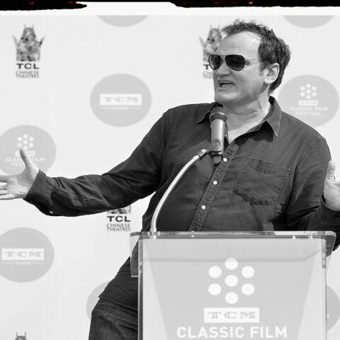 Quentin Tarantino dévoile la programmation de son propre cinéma