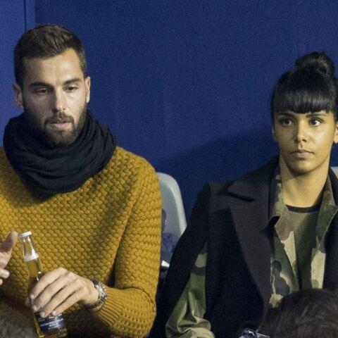 PHOTOS – Roger Federer et Mirka, Nadal et Xisca… Qui sont les épouses des champions de tennis?