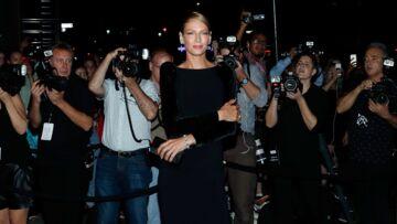New York Fashion Week: Uma Thurman, Julianne Moore et Alicia Keys chez Tom Ford