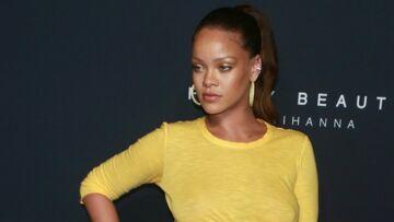 Fenty Beauty: Tout ce qu'il faut shopper dans la ligne make-up de Rihanna