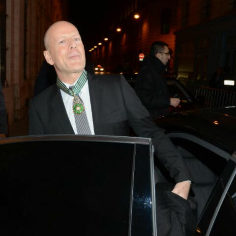 Bruce Willis, l'homme qui ne valait pas 4 millions de dollars