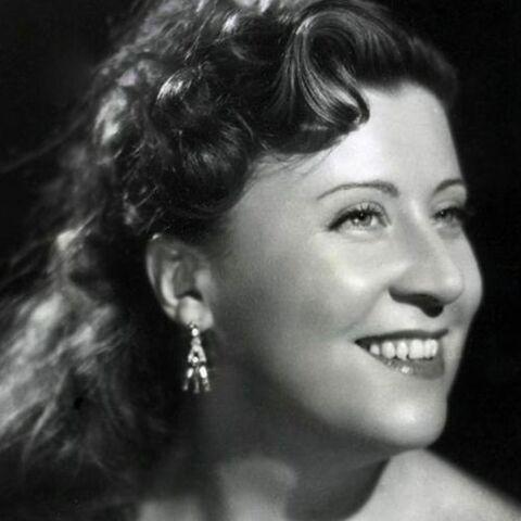 Mort d'Yvette Giraud, ex-icône de la chanson française au Japon