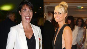 Laeticia Hallyday et Alessandra Sublet réconciliées: Un tendre message sur Instagram
