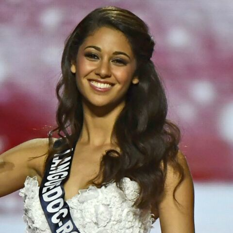 Miss Monde: la question qui a fait chuter Aurore Kichenin