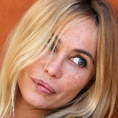 PHOTO – Emmanuelle Béart: changement de look, elle passe au carré court et ça lui va très bien!