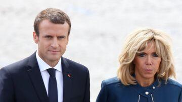 Emmanuel Macron et Brigitte en vacances dans le Sud de l'Italie: Les mystérieuses vacances du président