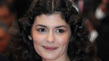 Photos- Audrey Tautou, de Vénus Beauté au festival de Cannes