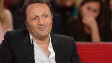 Arthur reste l'animateur le plus antipathique selon les Français