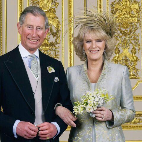 Camilla Parker Bowles, les dix ans d'une duchesse de Cornouailles