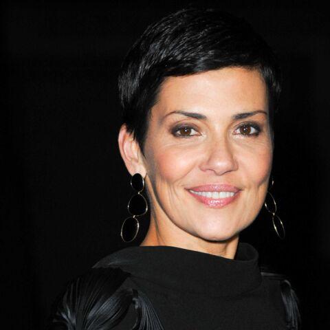 Cristina Cordula, l'animatrice préférée des Français