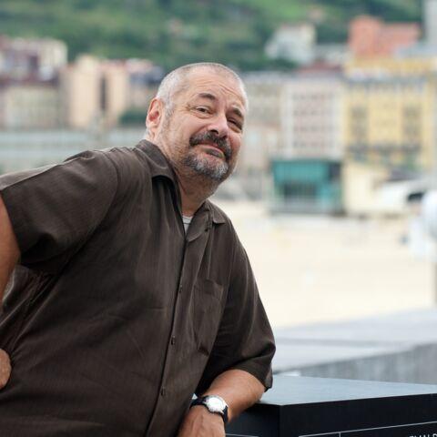 Amazon débauche Jean-Pierre Jeunet pour sa nouvelle série