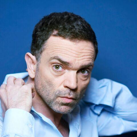 Laurent Ruquier choisit Yann Moix pour remplacer Aymeric Caron