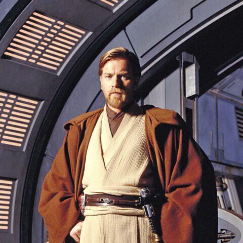 Ewan McGregor était bien au casting du dernier Star Wars