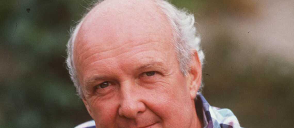 Ladislas de Hoyos: mort d'un grand journaliste