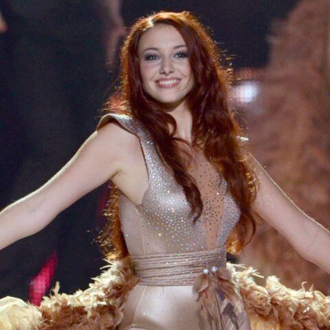 Miss France 2012: l'Alsace en colère