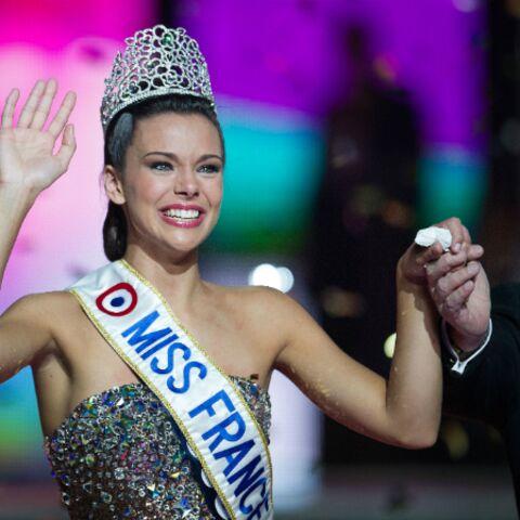 Photos- Dix ans de Miss France